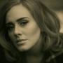 ������Adele  ���ڼ�û����һ�ڣ�