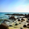 Ѱ��������֮��--- Pulau Sembilan ���쵺