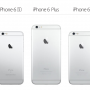 iPhone 6s�����1152��� ���ҵ�Ѷ���ױ�һ��