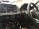 Mazda CX-5 ����
