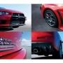 ����Lancer Evolution X��Final Edition���ռ��棡