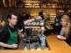 Starbucks��Ա���е�10 ���鷳�ͣ�������ݣ�