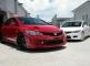 Civic Type r or Civic RR �Ŀ�Ƚ�ֵ��???
