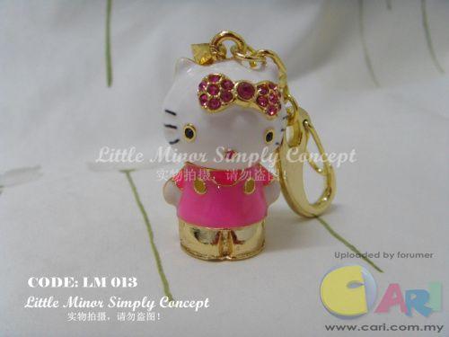 100 手工编织可爱婴儿鞋 1个RM32 2个RM60 2双包邮费