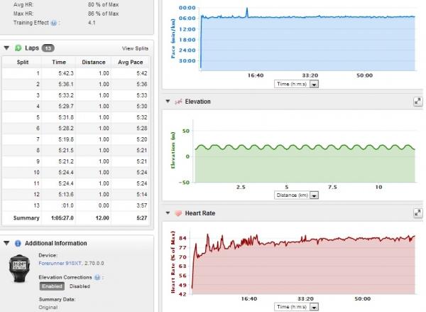 12km Easy Run v 80.jpg