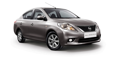 The much-anticipated Nissan Almera 1.5L CVTC.jpg