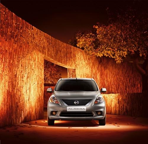 Nissan Almera_Front View 1.jpg