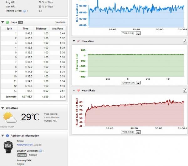 12km v easy run v 78.jpg