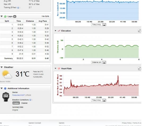8km recovery jog v 71.jpg