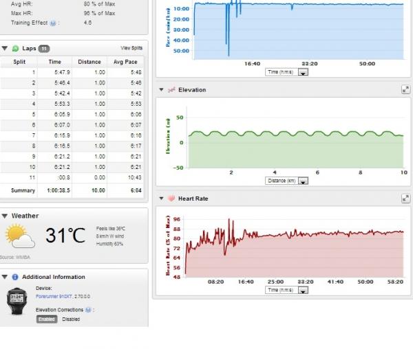 10km v easy run v 80.jpg