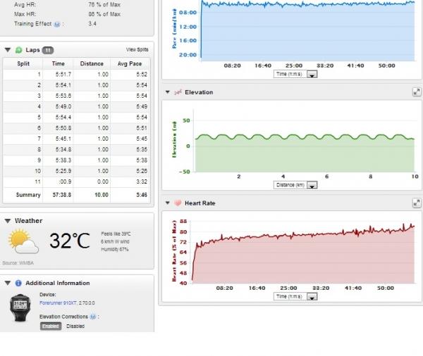 10km v easy run v 76.jpg