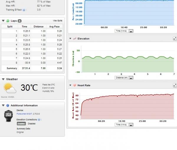 7km v easy run v 77.jpg