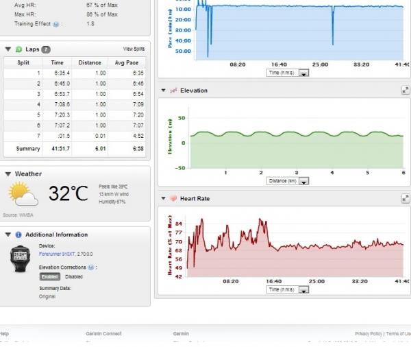 6km v recovery jog v 67.jpg