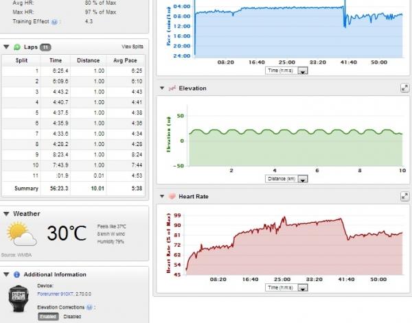 10km v 6km tempo v 80.jpg