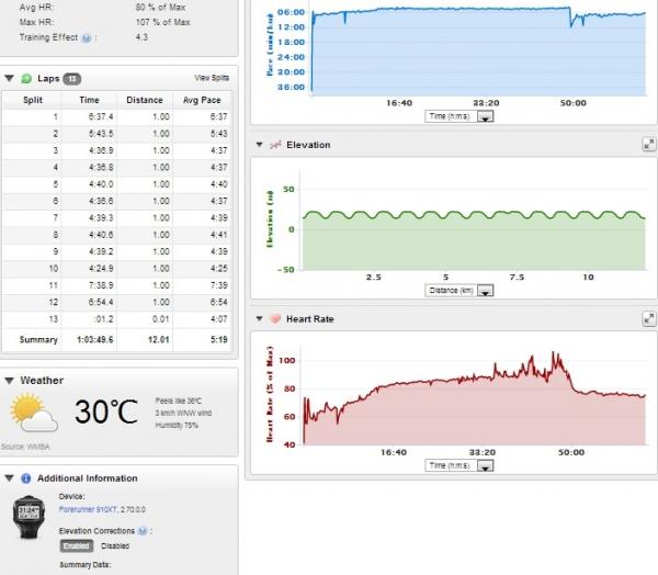 12km v 8km tempo v 80.jpg