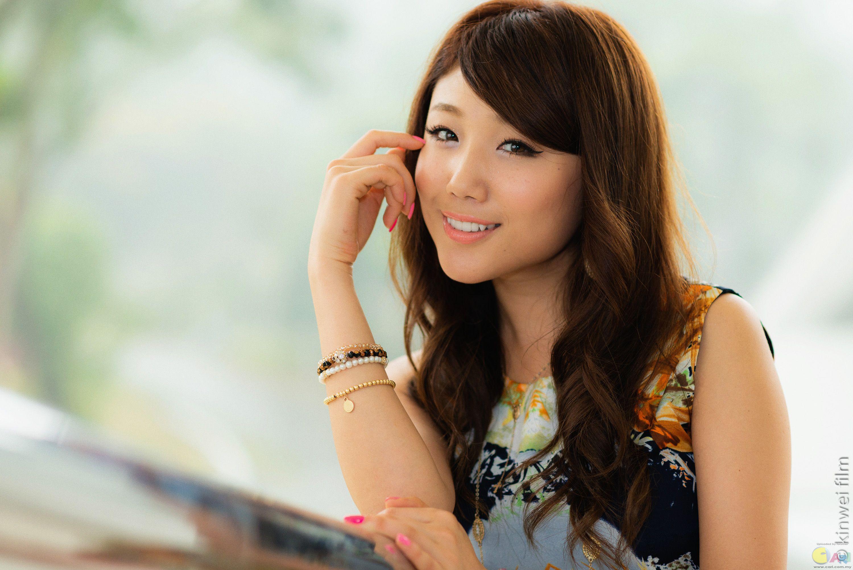 nishiuchi mariya dating Yamada ryosuke and nishiuchi mariya's matching bracelet ジャニーズの人気グループ「hey say jump.