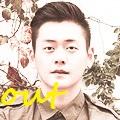 10_edited.jpg