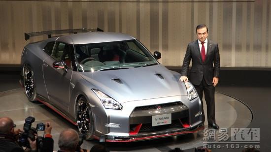 29 2013东京车展列表页.jpg
