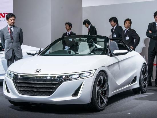 60 2013东京车展列表页.jpg