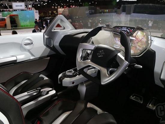 101 2013东京车展列表页.jpg