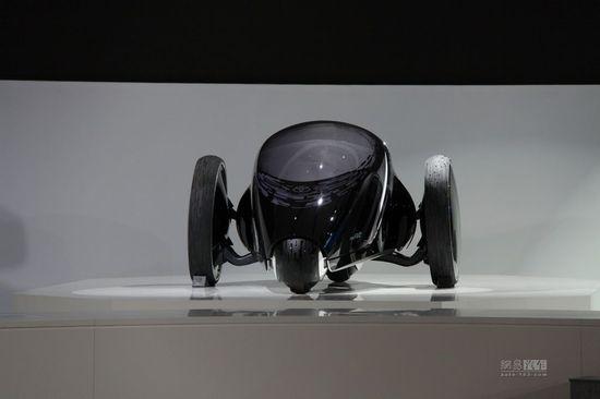120 2013东京车展列表页.jpg