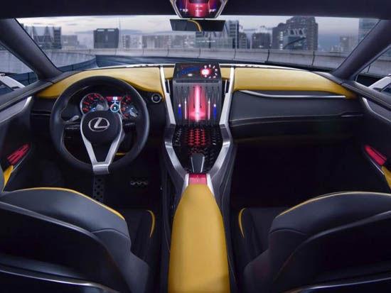 129 2013东京车展列表页.jpg