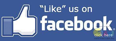 facebook-like-97511.jpg