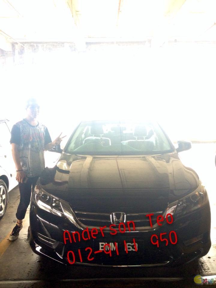 2014 Honda Crv Forumml