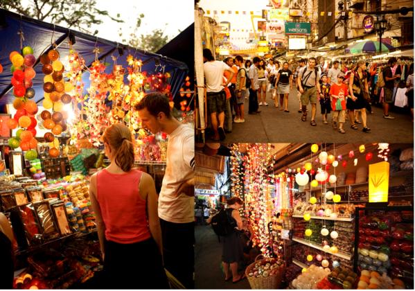 Klong-Thom-Market-Bangkok.png