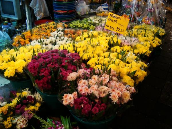 tour-5-flower-market.jpg