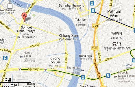 地图7.jpg