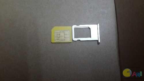 insert ���� sim card