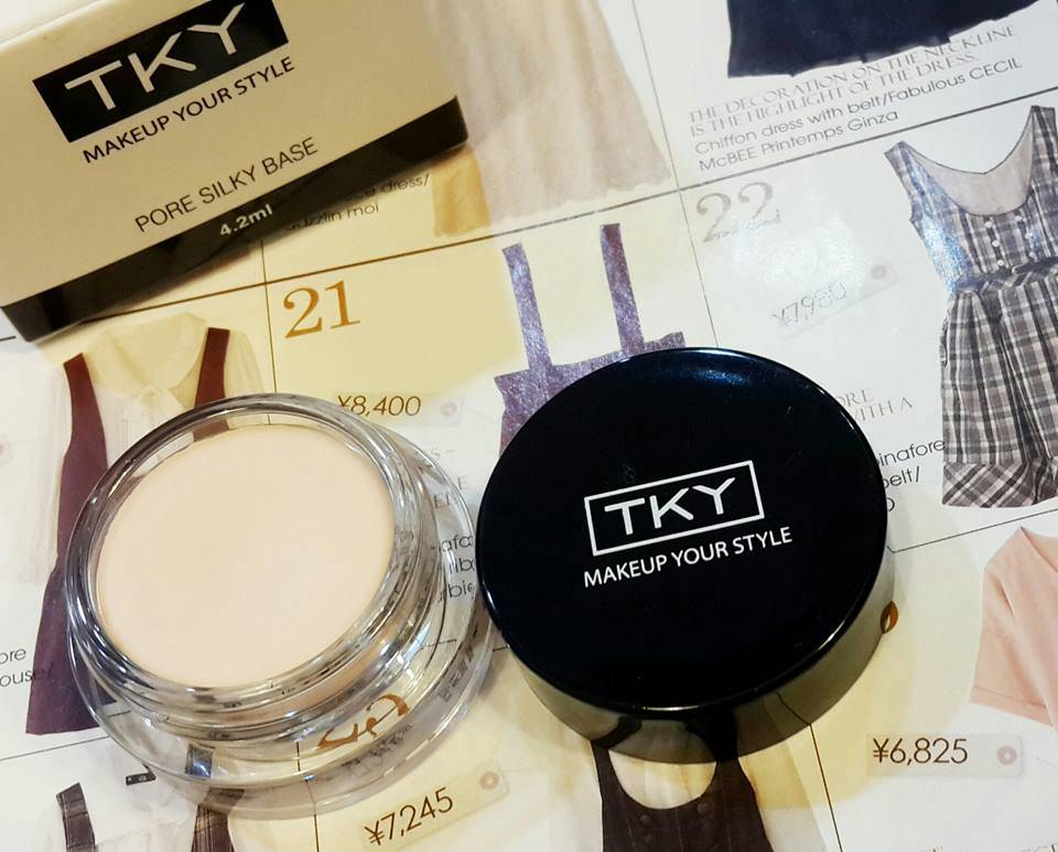 部落客也推荐TKY pore silkly base7.jpg