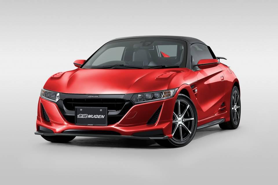 Honda ���С�����ꡱ��Ʒ������