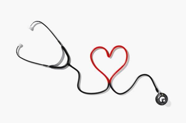 stethoscope-heart_副本.jpg
