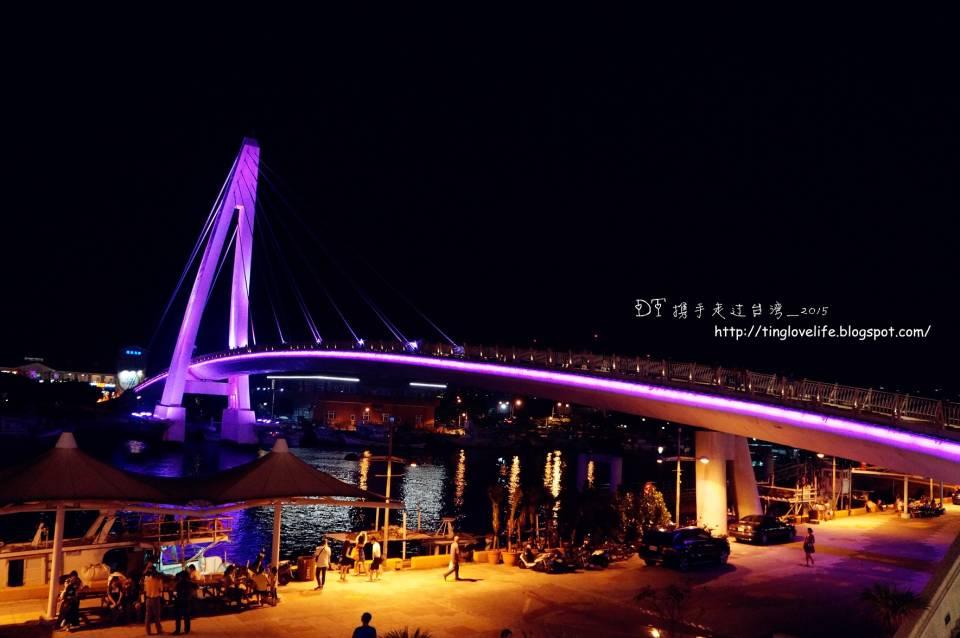 Я���߹�̨��~❤~Taiwan 6D5N�����С����~Finish������