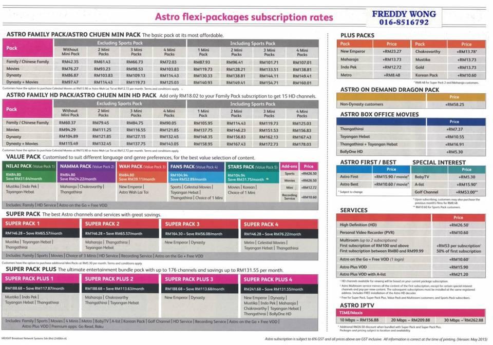 Astro Price List.jpg