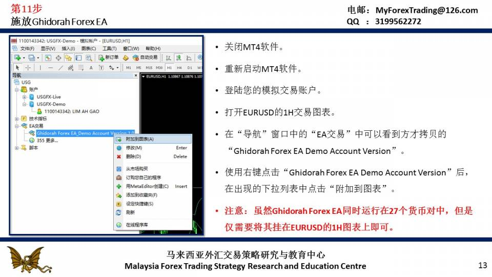 Download Forex EA