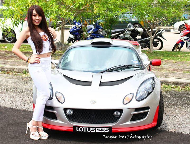 Grass Racing Autosports (GRA) ��������