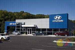 Hyundai �� Kia ���ʡ��Ч�ܣ����� 1 ����Ԫ