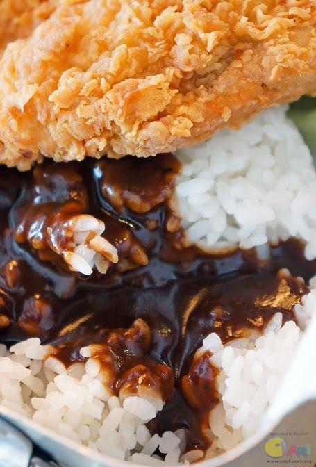 Crispy Crust �����Դ�Ʒ�� Deep Fried Expert