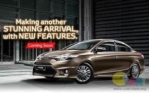 2015 Toyota Vios��С����װ���۸���