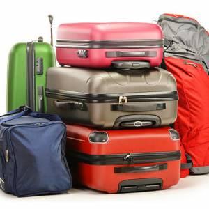 马航托运行李超重新指标!