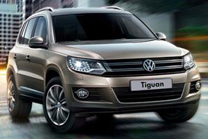 Volkswagen �Ƴ� 0% ��Ϣ�Ż�