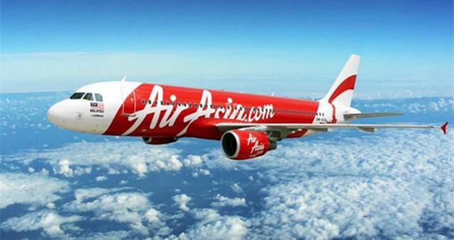 Air Asiaֱ���ձ����  �������Ż�Ʊ�ۣ�