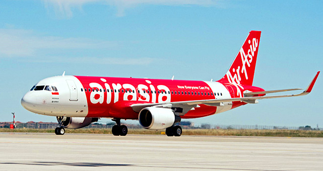 Air Asia �������� ���ʡ��࣡