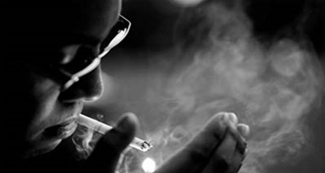 essays on smoking cessation