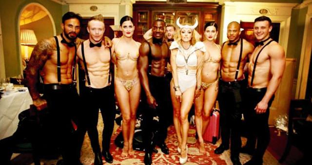 Sarah Jane Banahan naked (47 foto) Video, Twitter, cameltoe