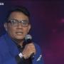 Walaupun Tersingkir, Datuk Seri Vida Taja Umrah - Nizam Laksamana