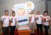 U Mobile Melancarkan Perkhidmatan Wifi Calling Yang Pertama Di Malaysia